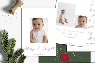 photoshop-greeting-card-templates-digital