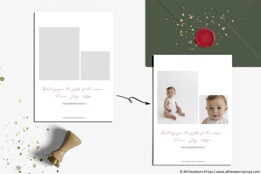photoshop-greeting-card-templates-digital-download