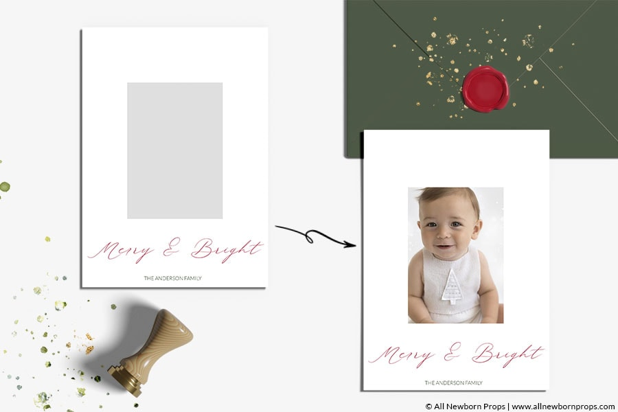 photoshop-greeting-card-templates-digital-hand-written-font-text-lettering