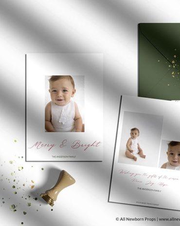 photoshop-greeting-card-templates-digital-minimal-design