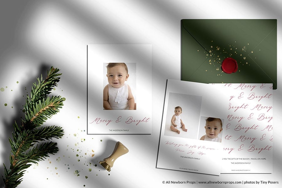 photoshop-greeting-card-templates-digital-minimal-design
