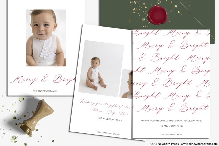 photoshop-greeting-card-templates-digital-photo-designs