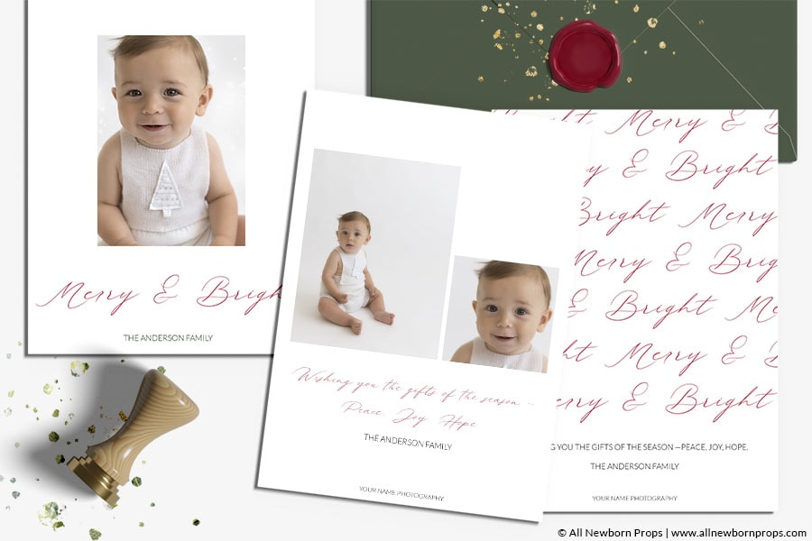 photoshop-greeting-card-templates-digital-psd-photo-gallery