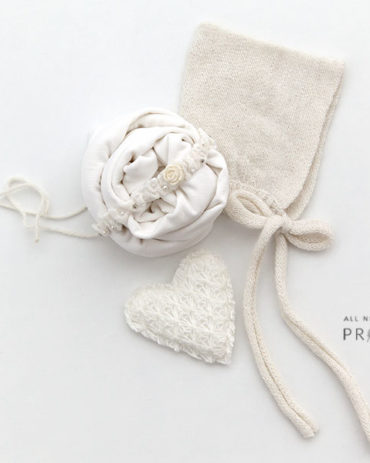 Baby-Photography-Accessories-set-boy-girl-wrap-bonnet-headband-heart-europe