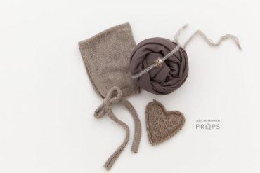 Newborn-Wrap-Set-hat-headband-heart-photography-studio-europe
