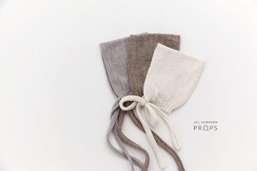 newborn-photography-hat-bby-boy-cream-grey-brown-europe