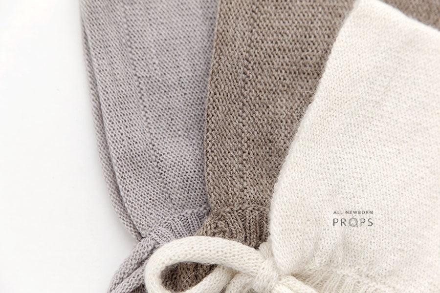 newborn-photography-hat-boy-cream-grey-brown-eu