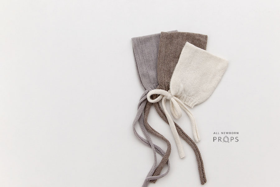 newborn-photography-hat-boy-knitted-cream-grey-brown-europe