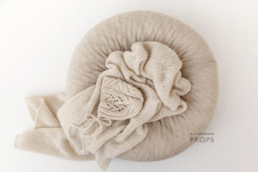 Infant-Picture-Props-Bundle-babyfotografie-nest-wrap-bonnet-boy-europe