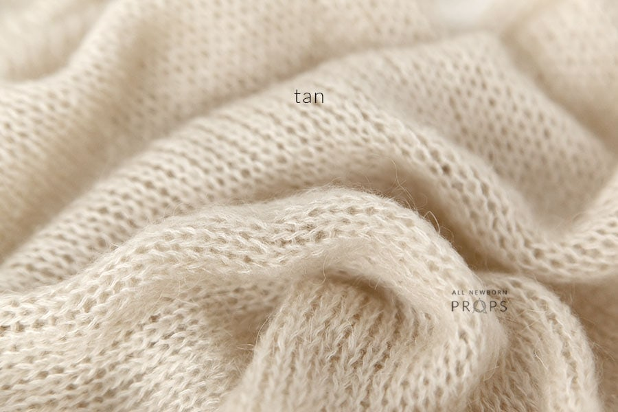 newborn-photography-wraps-baby-accessories-europe-tan