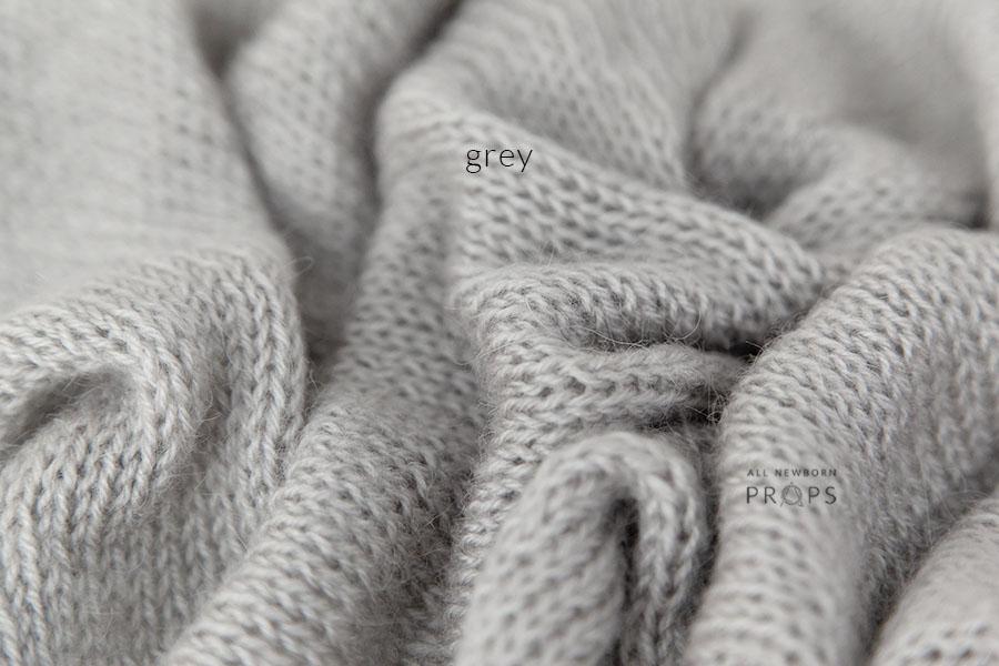 newborn-photography-wraps-fotografie-props-europe-grey