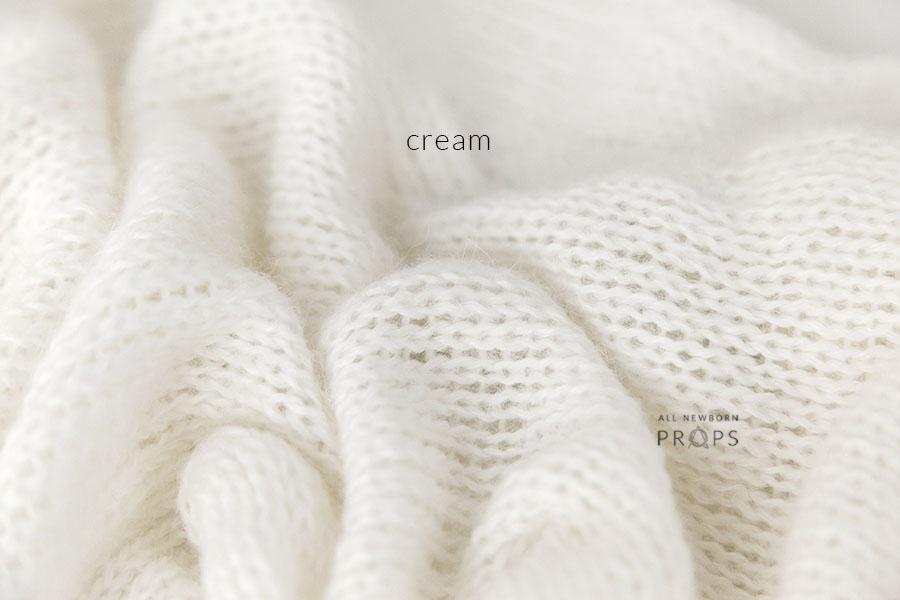 newborn-photography-wraps-minimalist-props-white-europe-cream