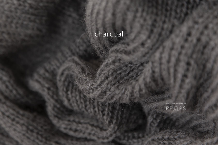 newborn-photography-wraps-mohair-knitted-stretchy-boy-europe
