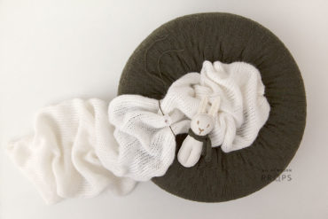 Newborn-Studio-Props-set-create-a-nest-wrap-headband-toy-eu