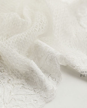 baby-wraps-for-newborn-girl-white-knitted-lacey-mohair-europe
