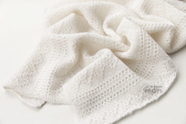 newborn-baby-wraps-for-photographers-boy-white-textured-eu