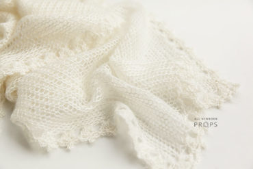 newborn-baby-wraps-knitted-mohair-white-cream-europe