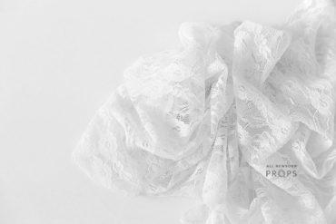 newborn-wrap-phorography-prop-girl-lace-stretch-white-photoshoot-europe-uk-10