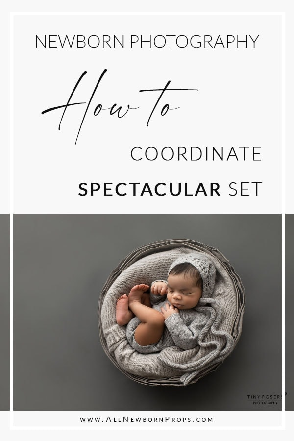 props-for-newborn-photos-boy-how-to-coordinate-set-europe