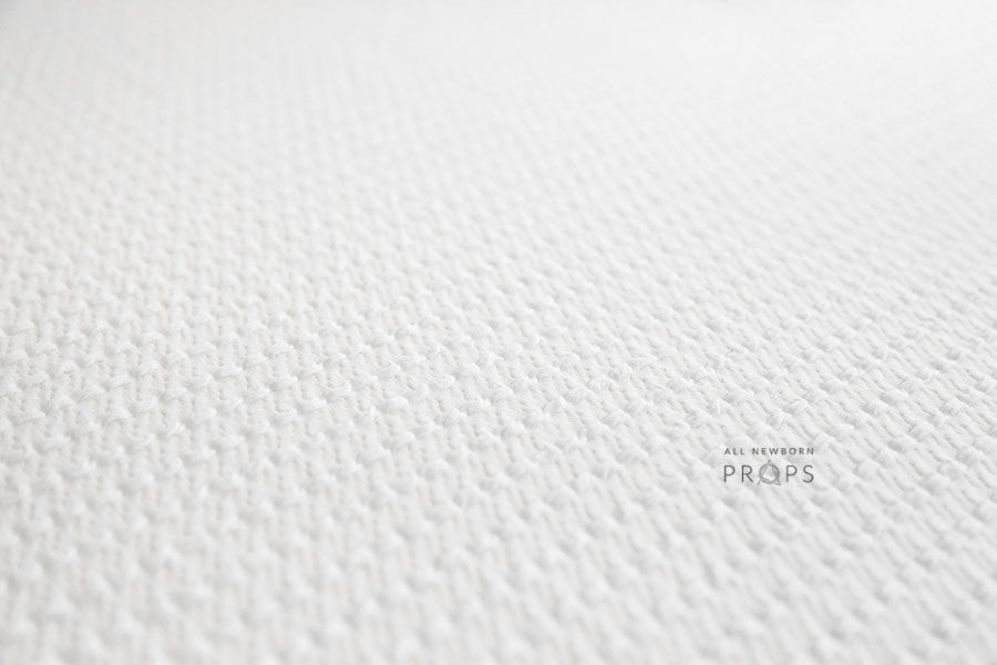 Newborn-Backdrop-Fabric-white-textured-photography-props-for-sale-eu