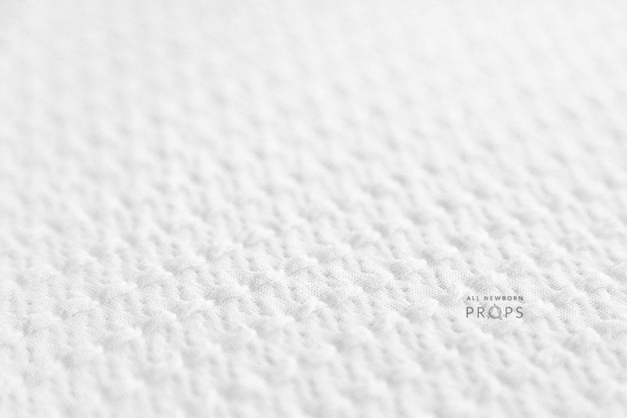 Newborn-Backdrop-Fabric-white-textured-stretchy-photography-props-Beanbag-decken-eu