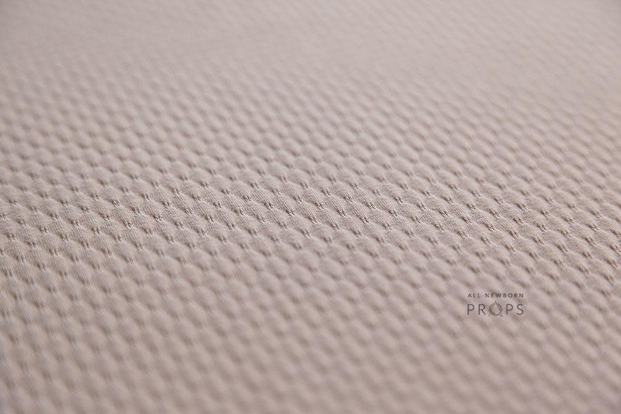 bean-bag-fabric-for-photography-dekorationsstoffe-accessoires-für-baby-foto-shooting-eu
