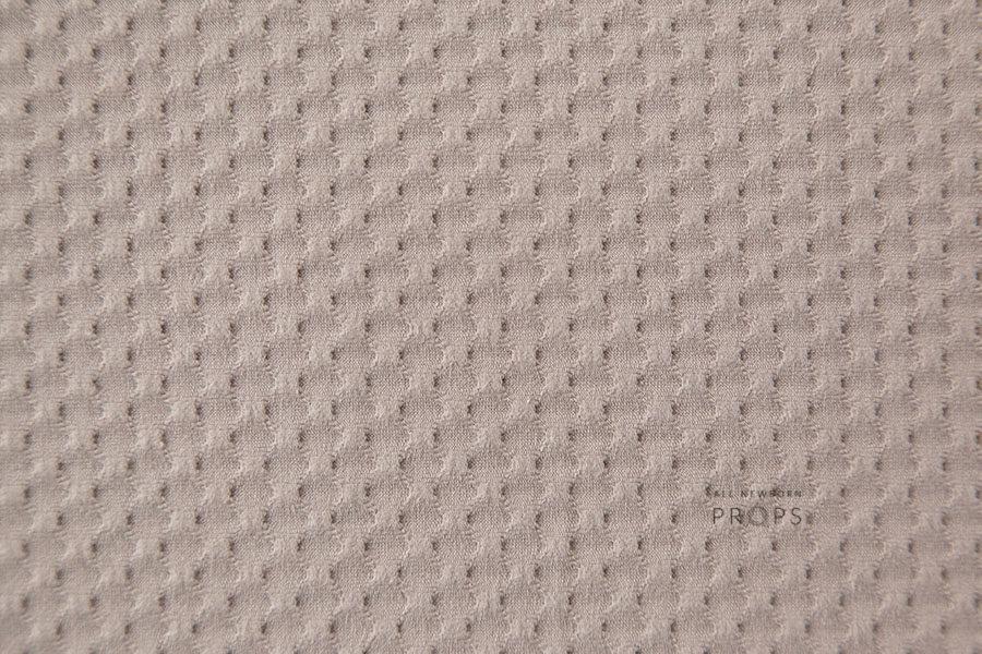 bean-bag-fabric-for-photography-dekorationsstoffe-all-newborn-props-eu