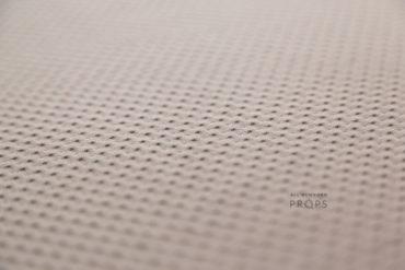 bean-bag-fabric-for-photography-dekorationsstoffe-newbornprops-europe