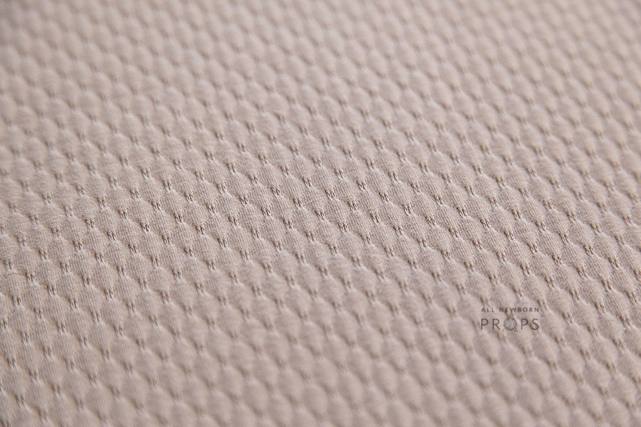 bean-bag-fabric-for-photography-textured-dekorationsstoffe-accessoires-für-baby-foto-shooting