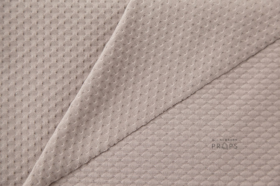 bean-bag-fabric-for-photography-textured-dekorationsstoffe-all-newborn-props-europe