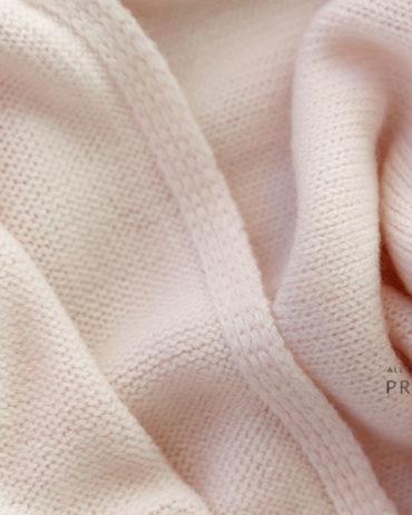 fabric-wrap-for-newborn-photography-girl-knit-pink-eu-Accessoire-für-das-Babyposing