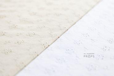 newborn-fabric-backdrops-girl-props-white-textured-organic-neutral-dekorationsstoffe-europe