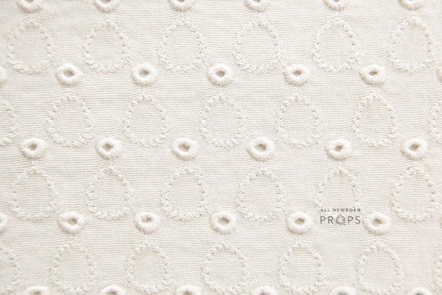 newborn-fabric-backdrops-photography-props-Beanbag-Decke-neutral-organic-eu