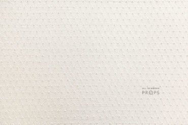 newborn-fabric-backdrops-photography-props-boy-Beanbag-Decke-neutral-organic-europe