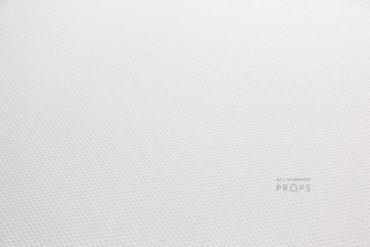 newborn-photography-fabric-white-textured-stretchy-eu