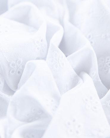 newborn-wrap-for-photos-props-swaddle-white-textured-neutral-wickeltücher-eu