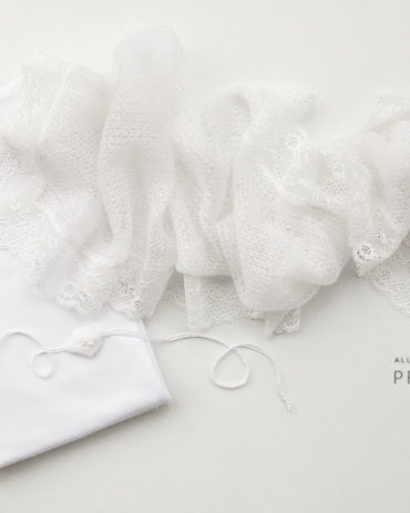 props-for-baby-girl-pictures-set-girl-posing-fabric-wrap-headband-white-europe