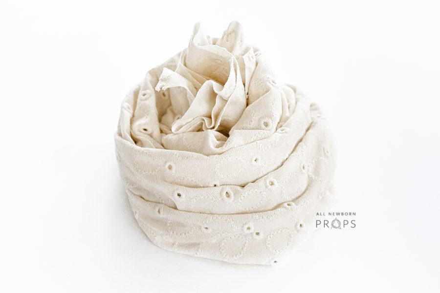 stretch-wraps-for-newborns-boy-props-neutral-organic-wickeltücher-eu