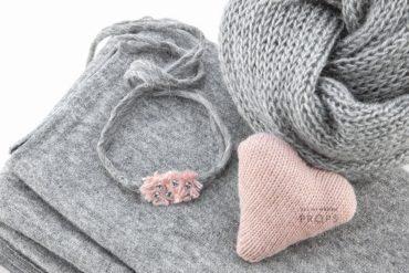 newborn-photoshoot-prop-set-beanbag-backdrop-wrap-headband-heart-europe