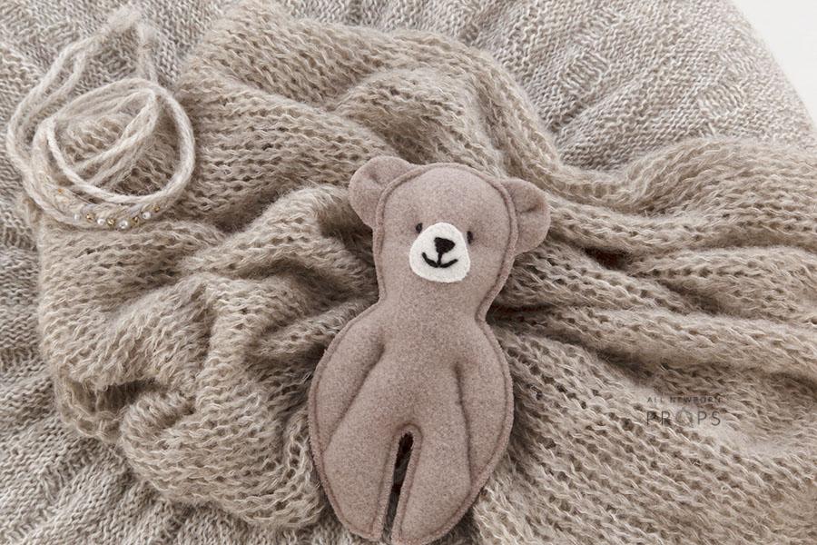 baby-photography-prop-set-newborn-poser-wrap-tieback-teddy-eu