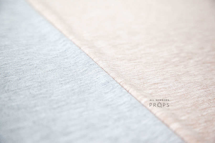 fabric-for-baby-photography-jersey-stretch-knitted-grey-brown-europe