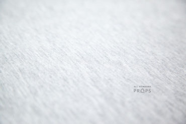 fabric-for-baby-photography-jersey-stretch-knitted-grey-europe