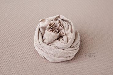 newborn-prop-set-for-photography-fabric-backdrop-wrap-Accessoire-für-das-Babyposing-europe