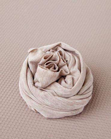 newborn-prop-set-for-photography-fabric-backdrop-wrap-Accessoire-für-das-Babyposing-europe2