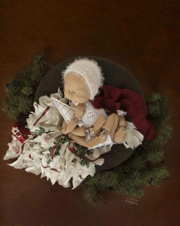 newborn-photo-props-poser-bean-bag-posing-pillow-hat-bonnet-romper-layer-blanket-toy-softie-bundle-europe