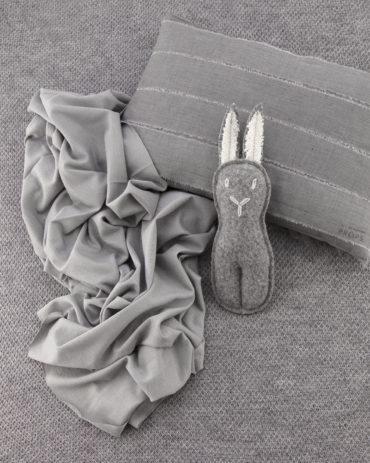 newborn-photo-shoot-accessories-photography-props-set-boyurope
