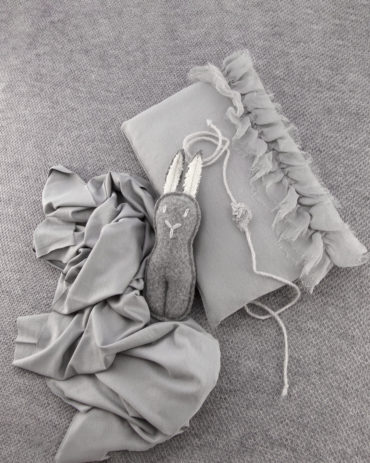 newborn-photo-shoot-accessories-photography-props-set-europe