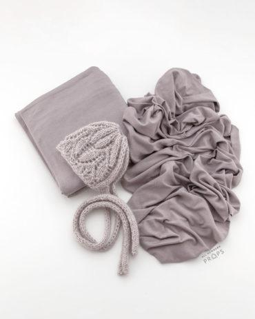 newborn-photo-shoot-accessories-posing-fabric-backdrop-wrap-bonnet-eu2