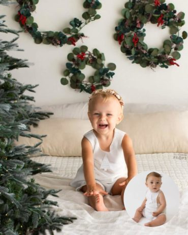 photo-prop-sitter-baby-girl-boy-christmas-white-photography-minis-mini-session-europe